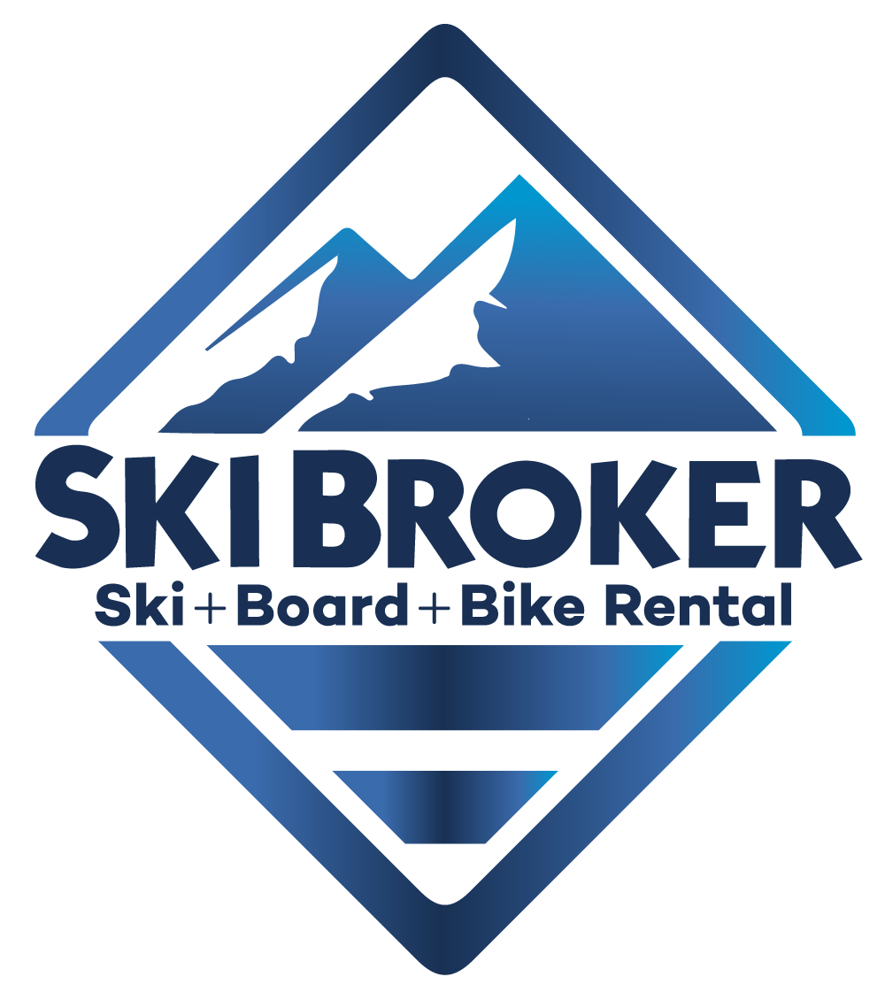 Ski Broker Winter Park