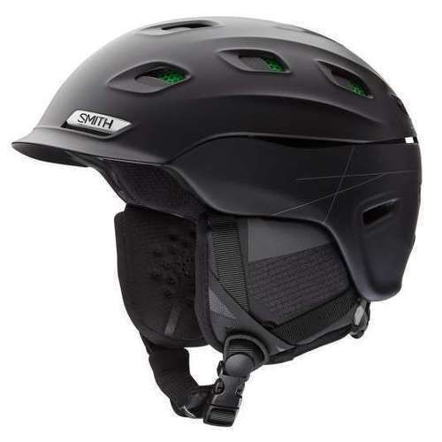 winter park helmet rental